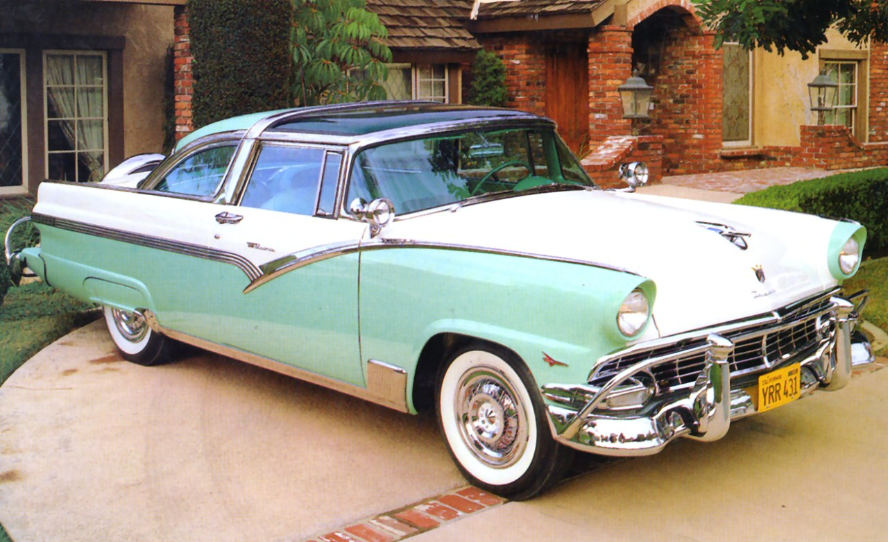 1956-ford-crown-victoria-pic.jpg