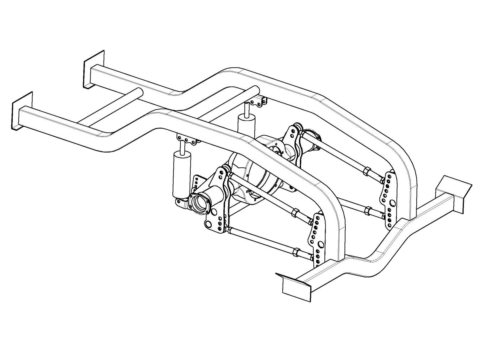 4-link-drawing.jpg