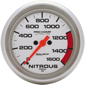 4474-nitrous-press-0-1600-2-5-8in.jpg