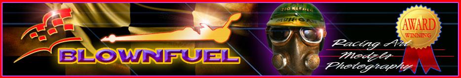 blownfuel-logo.jpg