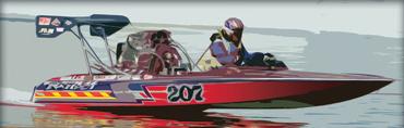 boat-image.jpg