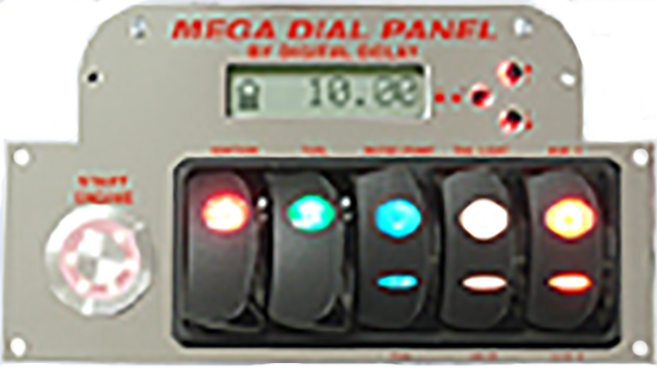 computech-elite-mega-dial-switch-panel.jpg