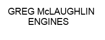 greg-mclaughlin-logo.jpg