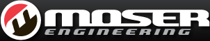 moser-engineering-logo.png