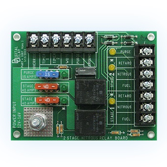 nitrous-2-stage-relay-board.jpg