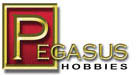 pegasus-logo-h75-2.jpg