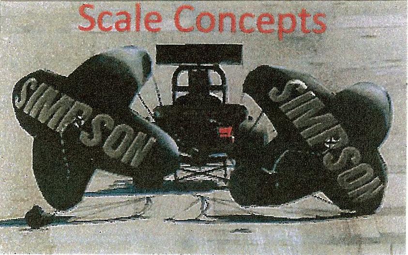 scale-concepts-logo.jpg