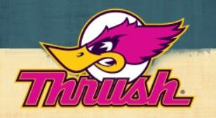 thrush-logo.jpg