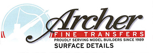 archer-logo-2.jpg