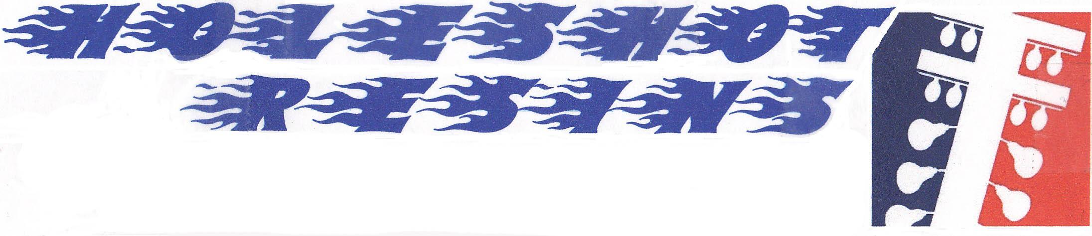 holeshot-bare-logo.jpg
