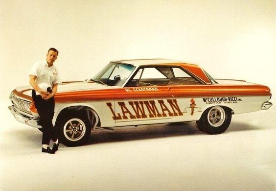lawman-photo.jpg
