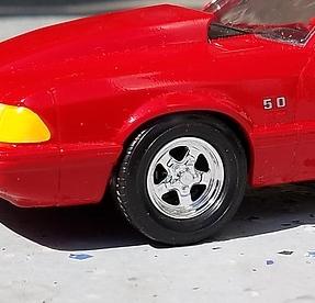 mustang-photo-weld-street-wheels.jpg