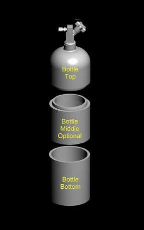 nitrous-bottle-parts.jpg