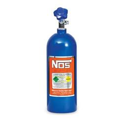 nitrous-bottle-pic.jpg