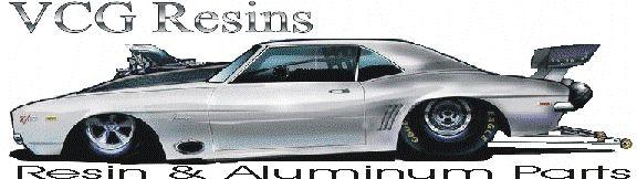 vcg-resins-logo.jpg
